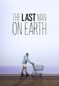 The Last Man on Earth - S01