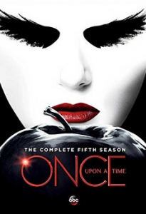 Once Upon a Time - S05