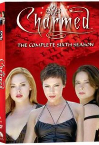 Charmed - S06